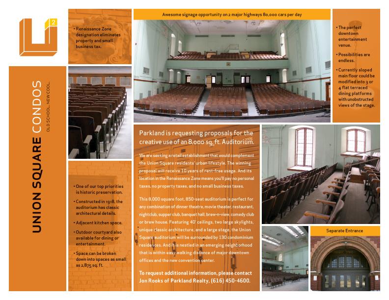 AuditoriumFlyer2.jpg